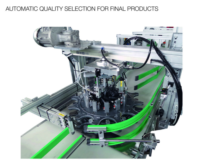 Automatic-quality-selection-for-final-products-01
