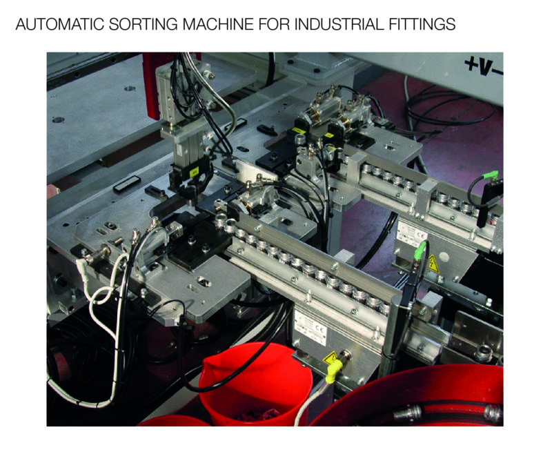 Automatic-sorting-machine-for-indutrial-fittings-01