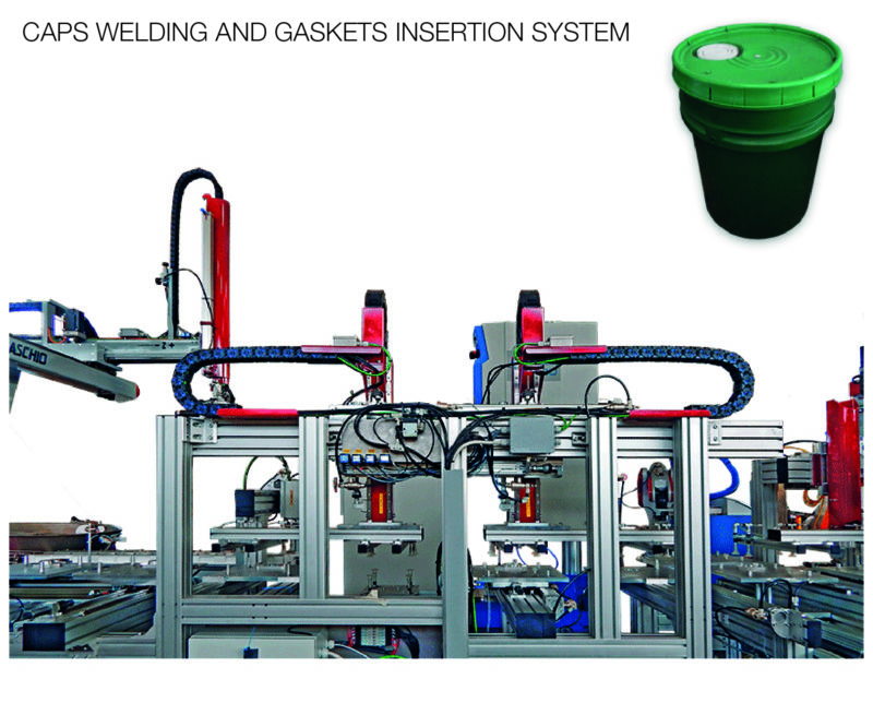 CAPS-WELDING-AND-GASKETS-INSERTION-SYSTEM-01
