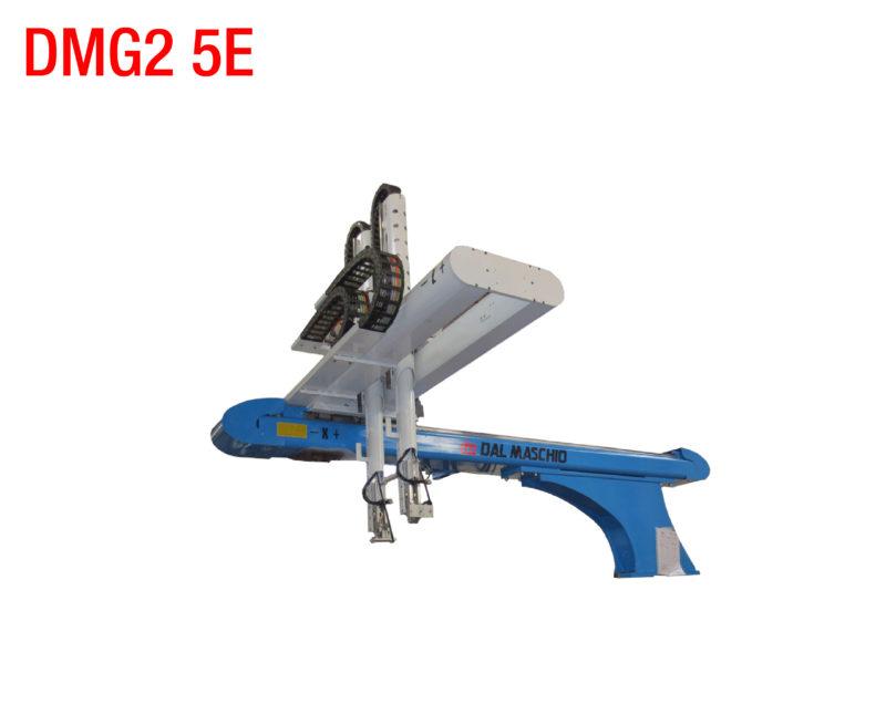 DMG2 5E-01