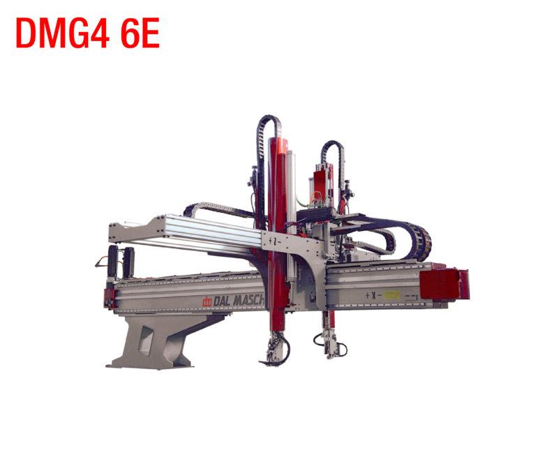 DMG4 6E-01