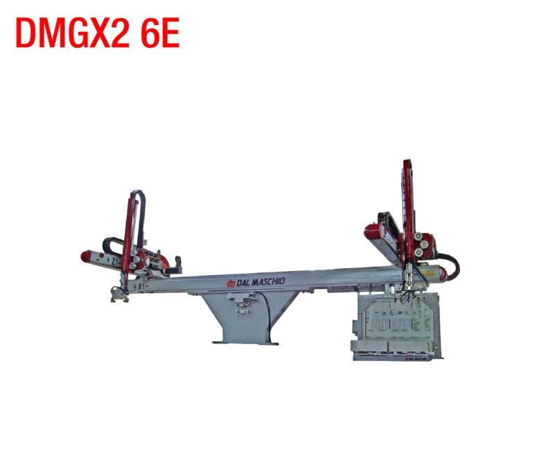 DMGX2 6E-01