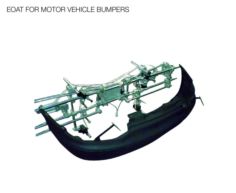 EOAT-for-motor-vehicle-bumpers-02