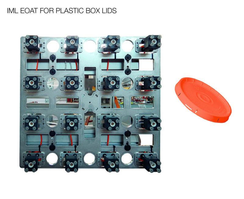 EOAT-for-plastic-box-lids-01