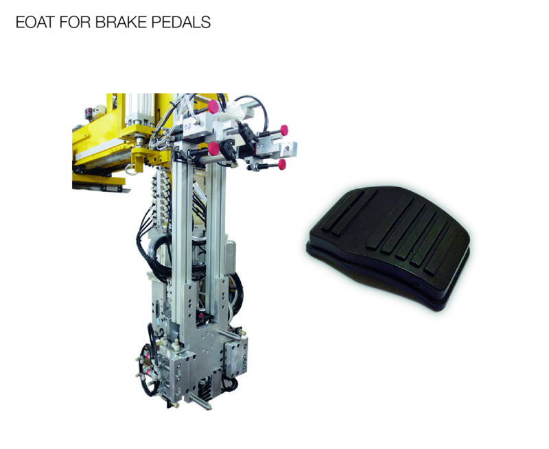 EOAT_for_brake_pedal_End-Of-Arm_Tool_02