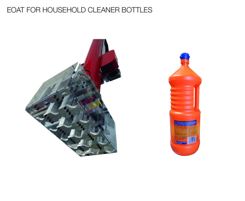 EOAT_for_household_cleaner_bottles-End-of-arm_tool