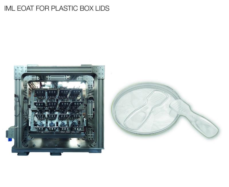 IML-EOAT-for-plastic-box-lids
