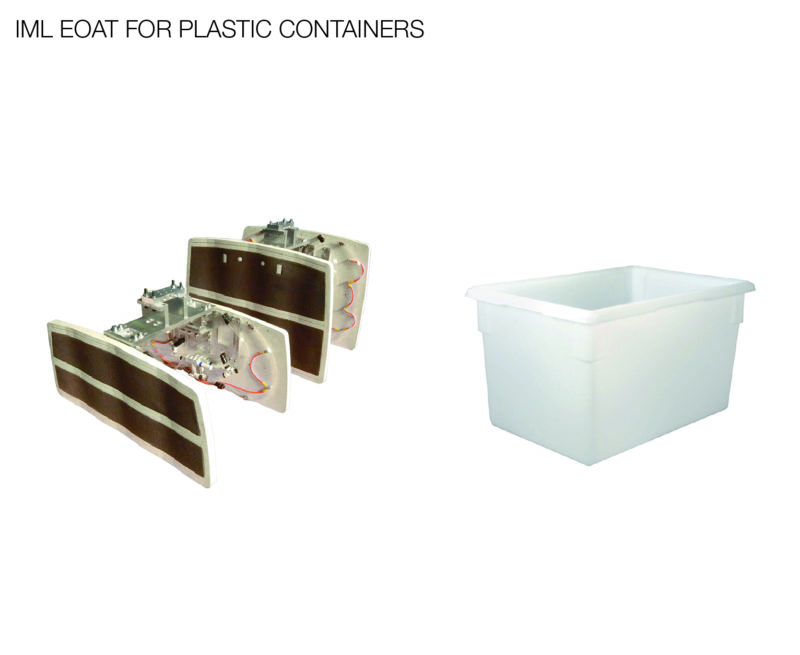 IML-EOAT-for-plastic-containers
