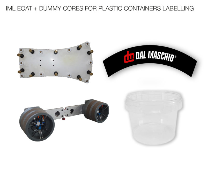 IML EOAT_dummy cores for plastic containers labelling-01-01