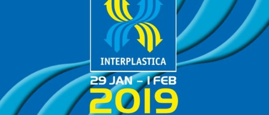 Interplastica & Upakovka 2019 | Moscú